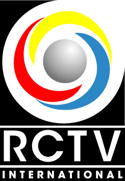Logo RCTV International